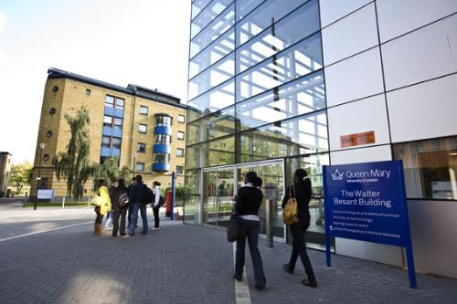 Săn học bổng toàn phần du học Anh quốc - 1