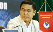 VPF không cho bầu Tú từ chức, HAGL chắc chắn sẽ bỏ V-League?