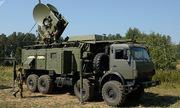 Nga bị nghi ngờ gây nhiễu UAV Mỹ ở Syria