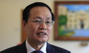 Việt Nam chỉ có 5 đại học lọt top 400 châu Á