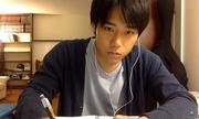Trào lưu quay video làm bài tập về nhà của học sinh Nhật Bản