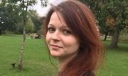 Con gái cựu điệp viên bị đầu độc lần đầu lên tiếng sau khi xuất viện