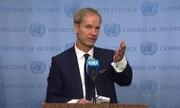 Thụy Điển cảnh báo không nên tấn công quân sự Syria