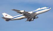 Máy bay 'Ngày tận thế' Mỹ xuất kích sau khi Trump dọa tấn công Syria