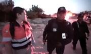 Những nhân viên cấp cứu chuyên nhặt xác người ở Mexico