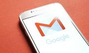 10 câu hỏi kiểm tra sự hiểu biết về Gmail
