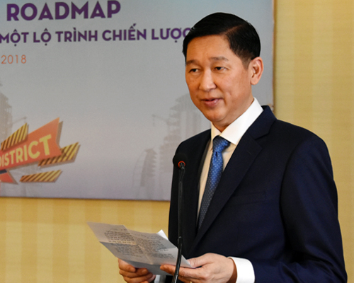 Trần Vĩnh Tuyến