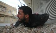 Người Syria đối mặt với những vụ không kích như thế nào?