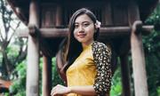 Cô gái Hà Tĩnh giành học bổng 5,5 tỷ đồng của đại học Mỹ