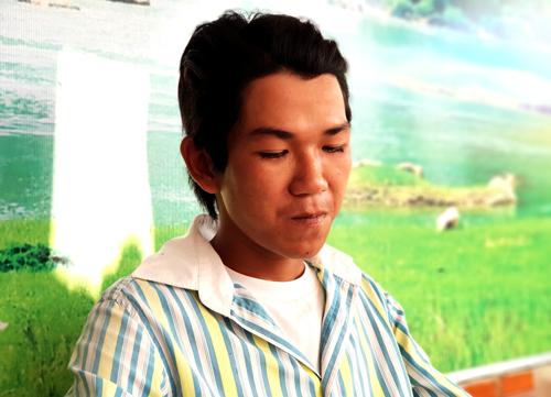 Thanh niên ở Cà Mau đòi bồi thường oan sai hơn 500 triệu