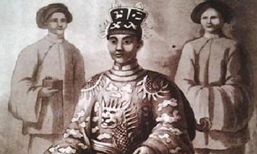 Vua Minh Mạng mạnh tay cấm hút thuốc phiện như thế nào?
