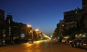 Việt Nam khuyến cáo công dân không nên đến Syria