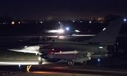 Pháp nói phần lớn kho vũ khí hóa học của Syria bị phá hủy