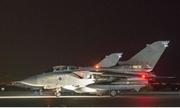 Mỹ và đồng minh có thể tốn 240 triệu USD cho đòn không kích Syria