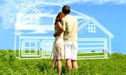 Äánh thuế cao nhà, Äất thứ hai sẽ giúp thế há» trẻ mua Äược nhà