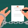 Thỏa thuận nhận tội - 'bùa hộ mệnh' để không phải hầu toà ở Mỹ