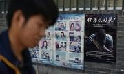 Trung Quốc mở trang web tố cáo gián điệp ngoại quốc