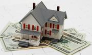 Nếu Äánh thuế nhà Äất trên 700 triá»u, bá» mẹ tôi phải bán nhà