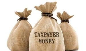 Người dân phải nộp những loại thuế gì?