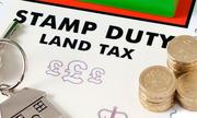 Thuế sở hữu nhà đất ở Anh được tính thế nào?