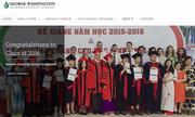 Nghi vấn nhiều trường Việt Nam liên kết với 'trường ma' ở Mỹ
