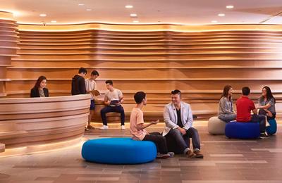 Học bổng tới 10.000 SGD tại PSB Academy, Singapore - 1