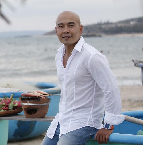 Theo Quán quân Master Chef Việt Nam 2013 - Thanh Hoà, thuần lúa mạch và không pha trộn đóng góplớn vào thành công của hương vị bia 100% lúa mạch.