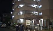 Người Việt bị nghi đột nhập nhà, cướp tiền ở Nhật Bản