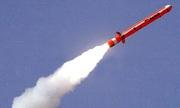 Pakistan thử thành công tên lửa hành trình hạt nhân tàng hình