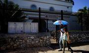 Người nhà của nhân viên ngoại giao Canada tại Cuba mắc bệnh lạ