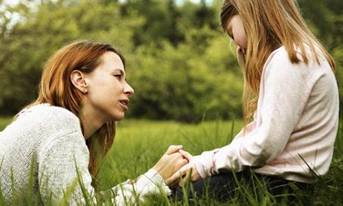 Bảy điều phụ huynh cần nắm để bảo vệ trẻ khỏi xâm hại