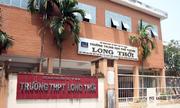 Bí thư TP HCM: 'Vụ cô giáo không nói là sự thiếu dân chủ trong trường học'