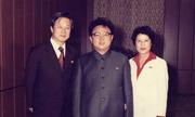 Nữ diễn viên nổi tiếng Hàn Quốc bị Triều Tiên bắt cóc qua đời ở tuổi 91