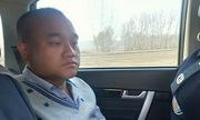 Bác sĩ Trung Quốc bị bắt sau khi gọi thuốc cổ truyền là 'chất độc'