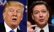 Cựu giám đốc FBI nói Trump 'giống ông trùm'