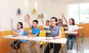 Chuyên gia bày cách học giúp phát huy thế mạnh bản thân