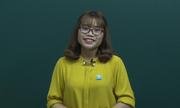 Cách nhận biết quan hệ từ, cặp quan hệ từ trong Tiếng Việt lớp 5