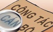 TP HCM yêu cầu hủy bán hơn 300.000 m2 đất giá rẻ