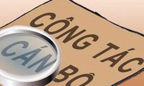 TP HCM yêu cầu hủy bán hơn 300.000 m2 đất công giá rẻ