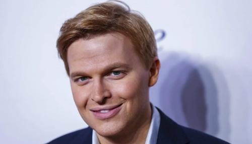 Nhà báo thắng giải Pulitzer phanh phui trùm Hollywood quấy rối tình dục như thế nào?