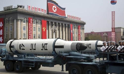 Hàn Quốc sẽ đáp ứng nhiều yêu cầu nếu Triều Tiên từ bỏ hạt nhân