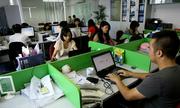 5 nghề phù hợp với ngành phát triển sản phẩm công nghệ thông tin
