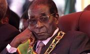 Cựu tổng thống Zimbabwe bị triệu tập vì nghi án 15 tỷ USD kim cương 'bốc hơi'