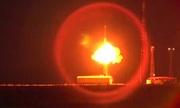 Tướng Mỹ cảnh báo tên lửa Nga có thể phóng xa chưa từng thấy