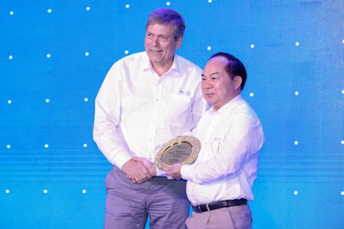 Tata Motors Cho Thị Trường Quốc Tế - 3