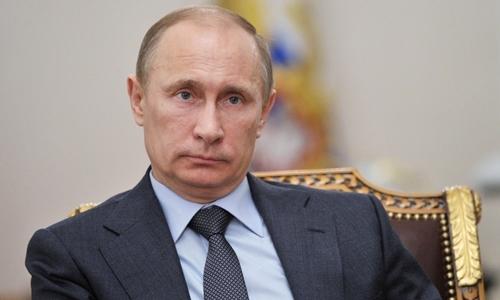 Thế giới ngày 19/4: Nga cảnh báo đáp trả lệnh trừng phạt Mỹ bằng biện pháp 'gây đau đớn'