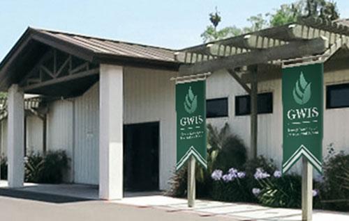 Bộ Giáo dục đồng ý về nguyên tắc cho phép liên kết với GWIS