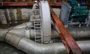 13 lần thử nghiệm, TP HCM chưa chốt giá thuê máy bơm chống ngập