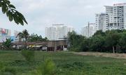 Hơn 320.000 m2 đất công của TP HCM bị bán rẻ thế nào