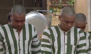 Ba thanh niên tấn công CSGT Đồng Nai bị bắt